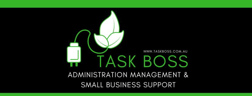 Task Boss