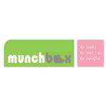 My Munchbox