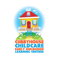 Cubbyhouse Childcare Early Learning Centres