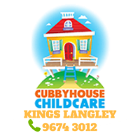 Cubbyhouse Childcare Kings Langley