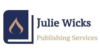 JulieWicks-logo (1)