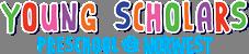 Logo YS