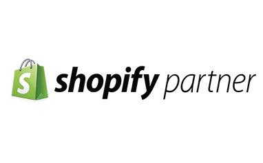 Task Boss - Shopify Partner